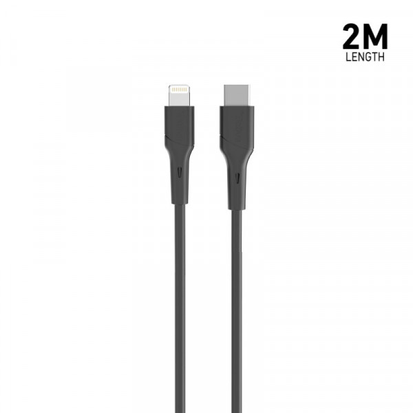 iPhone Surge PD Cable -2M