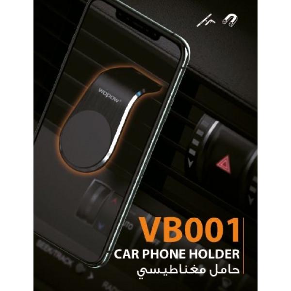 VB001