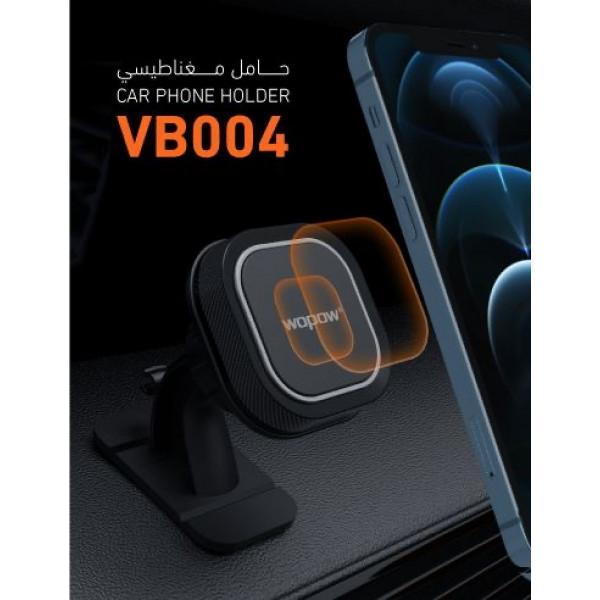 VB004