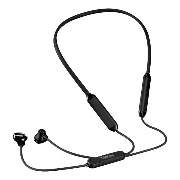 Charm Fit - Wireless Sport Earphone