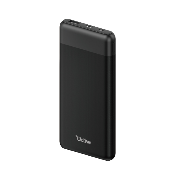 Primo-PR10 Power Bank - 10,000 mAh