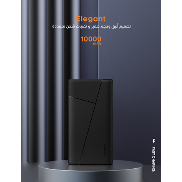 power bank Y10 - 10000 mAh