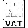 WOPOW VAT